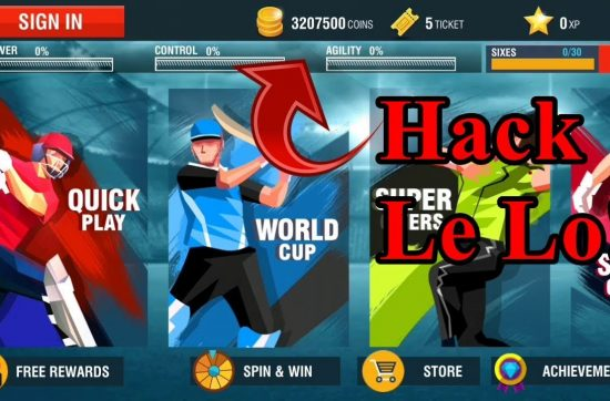 WCC LITE Hack, free for Android & iOS