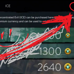 VainGlory Hack Tool No Survey Free Download – Unlimited Ice